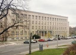 Insolvecne se konají také u soudu v Hradci Králové